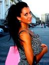Личный фотоальбом Анны Новоселовой