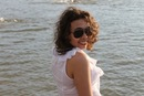 Личный фотоальбом Наташи Денисовой