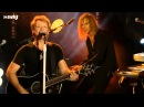 Bon Jovi - Who Says You Can't Go Home (Live in Stuttgart, Germany 26.01.2013)