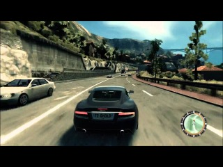 James Bond 007: Blood Stone | FINAL MISSION - 007 Difficulty Meeting Adjourned [Xbox 360 | PS3] [HD]