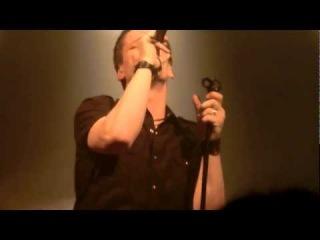 Frozen Plasma - Condense (live  EOD Live Edition, Köln)