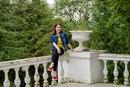 Софья Карева фотография #19