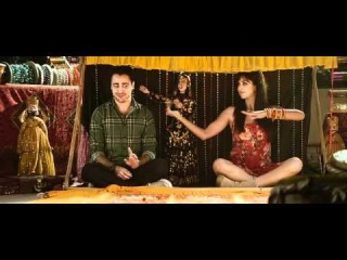 Choomantar-(Mere Brother Ki Dulhan 2011) Bluray *HD* 720p video song