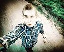 Личный фотоальбом Евгения Скорохода