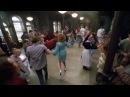 «Американская история ужасов» танец Джуд