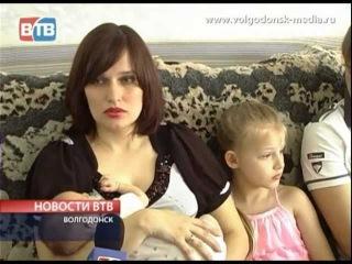 Семья Емельяненко нуждается в помощи