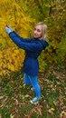 Фотоальбом Ольги Бондаренко