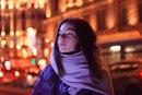 Личный фотоальбом Лены Поповой