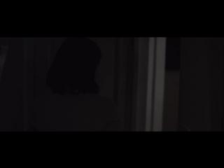 intheirsekjin ultrafilm