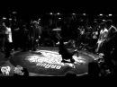 Чемпионат Мира по брейк дансу в США