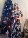 Личный фотоальбом Ольги Депутатовой
