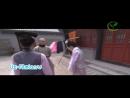 Go'zallar Go'zali / Гузаллар гузали 28-QismKoreya Serial(Uzbek Tilida)