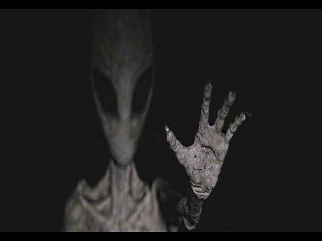 Пришельцы Мифы и доказательства 2015 ФИЛЬМ СЕНСАЦИЯ День космических историй