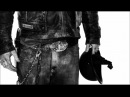 Jack Savoretti Soldiers Eyes Sons of Anarchy HD