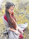 Личный фотоальбом Марики Лесной