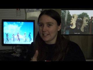 Seeing Sentai, Episode 2: Goranger Episodes 8 - 14