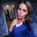 Фотоальбом Viktoria Polyakova