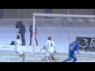 Goals Andrеy Yarmolenko in season 2014/2015 by yarmolenko9