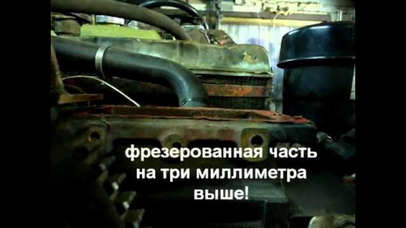 Датчик температуры на Мотоблочный Двигатель ДД190ВЭ