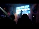 Эпидемия. Рок-концерт Сокровища Энии (2)