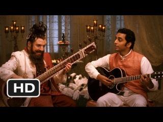 The Love Guru (7/9) Movie CLIP - More Than Words (2008) HD