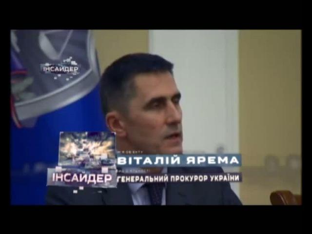 Бізнес по ДНРівськи на чому заробляють терористи Відео Iнсайдер Людина яка знає правду