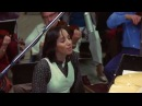 Kasey Cisyk and Didi Conn - You Light Up My Life (from You Light Up My Life) (1977)