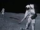 Первые Шаги Человека На Луне Нил Армстронг ¦ The first steps of man on the moon Neil Armstrong[1].mp4