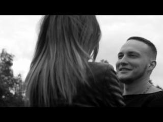 Витольд Петровский - Память из прошлого (клип, new 2016)