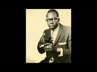 Slim Harpo - The Hippy Song