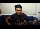Cant Take My Eyes Off You - Frankie Valli x Lauryn Hill Joseph Vincent Cover