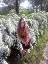 Фотоальбом человека Dana Egorova