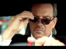 Три дня на убийство 3 Days To Kill — Русский трейлер HD Крутой Кевин Костнер