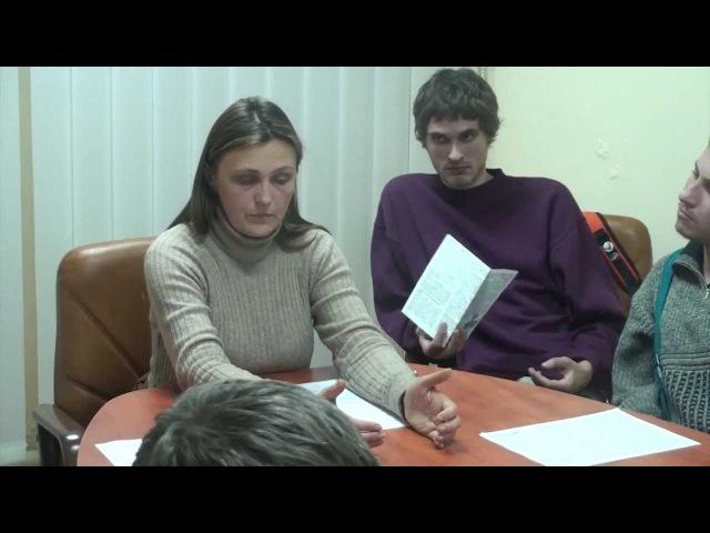 УКРАЇНА Теріторіальна Громада = Власник Держави www.vlasnuk.org