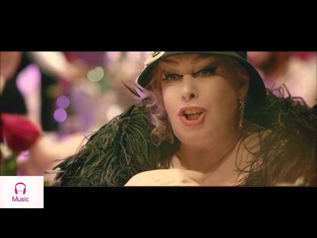 ▐►Nuri ve Ilhame Sevgi nagili( Official klip )2015◄▌[HD}