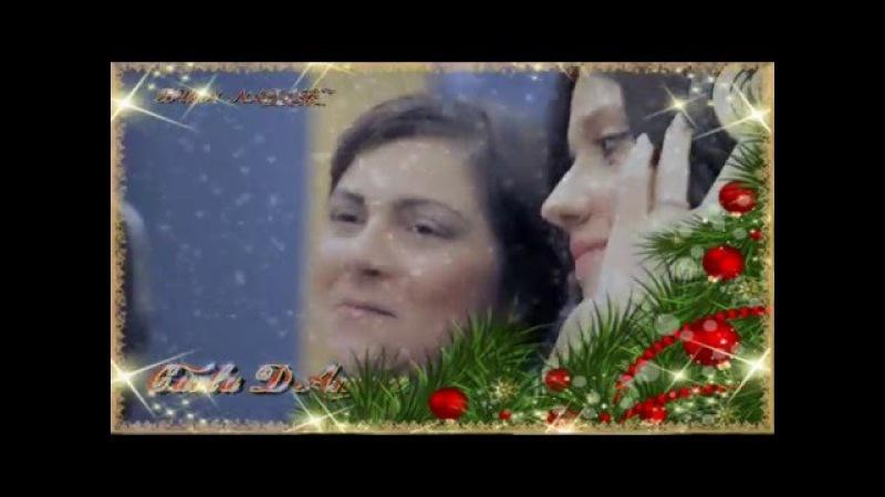 Canzone di Natale Napoletana in Cantiamo insieme Noi