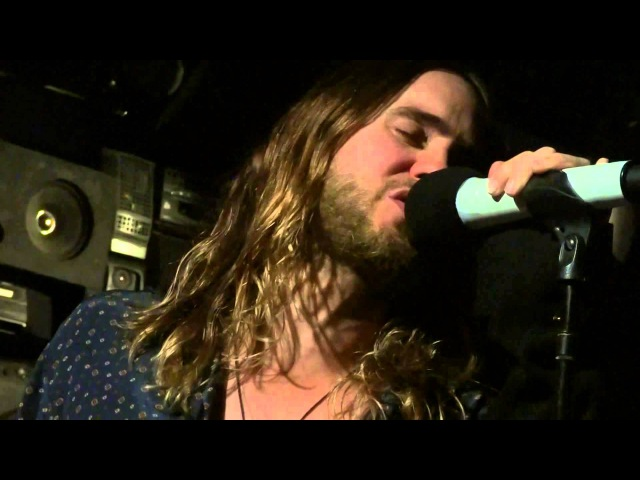 Jared Leto stripping while singing End of All Days
