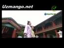 Go'zallar go'zali (2015-Premyera!) koreya seriali