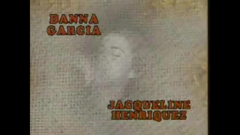 Кофе с ароматом женщины 1993 Вступительные титры film 433796