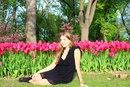 Личный фотоальбом Алисы Лебедевой