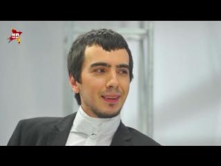 Пранкер Вован - Адвокат Савченко был готов убедить ее признать вину