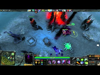 how to defeat a  arc warden (with help from !Attacker)