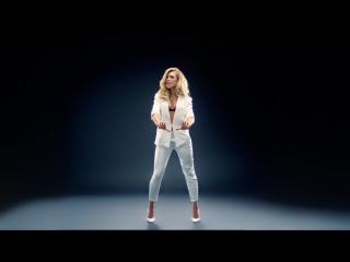 BAC Klips.  Rachel Platten - Stand By You