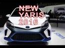 Giá Toyota Yaris 2016Toyota Yaris GYaris E CỰC RẺ 0938706999
