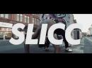 Slicc - Flexn Manchester - MIF15