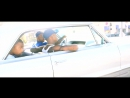Hoodsta Rob- What You Know About Crenshaw (Official Video)
