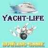 Bowling-game.ru / Yacht-Life.ru / Burgerfarm.ru