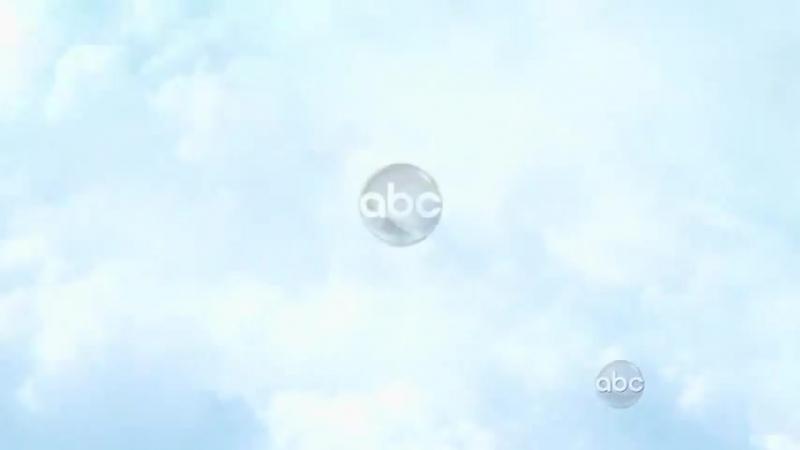 Пэн Американ Pan Am 2011 ТВ ролик №1