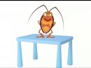 Карточки Domana_03 Часть 3/Животные и насекомые
