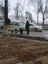 Личный фотоальбом Захириддина Юлдашева
